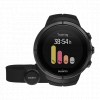 Suunto Spartan Ultra All Black Titanium (HR) (SS022654000) 心率監控GPS腕錶