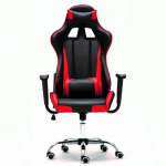 Gamer Basic Series Gaming Chair 電競椅 [6色]
