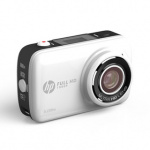HP LC200W Action Cam 相機