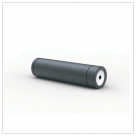 Mipow Power Tube 2200 External Charger 2200mAh (Grey) 價錢 ...
