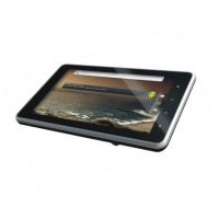 ASK 744SP 3G Smart Pad