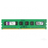 Kingston DDR-3 1600MHz 8GB KVR16N11/8