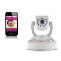 iBaby iBaby monitor