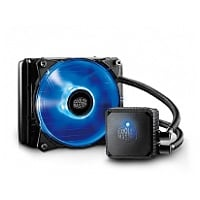 Cooler Master Seidon 120V Plus