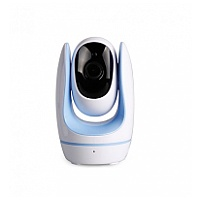 FOSCAM Fosbaby Baby Monitor