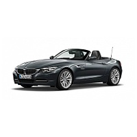 BMW Z4 Roadster Z4 sDrive20iA