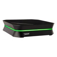 Hauppauge HD PVR2 Gaming Edition model 1487