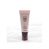 Etude House Precious Mineral BB Cream Bright Fit 珍珠礦物BB霜(控油升級版) (#N02 Light Beige)
