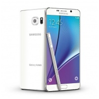 Samsung GALAXY Note 5 (32GB版本)