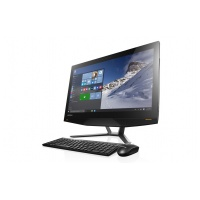 Lenovo IDEACENTER AIO 700 (F0BE0057HH) ALL IN ONE (TOUCH SCREEN)