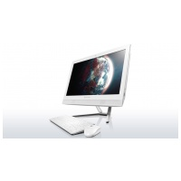"Lenovo AIO 300-23ISU (F0BY000THH) 23"" All in One (White)"