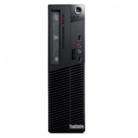 Lenovo ThinkCentre M73 SFF (10B6A03BHC)