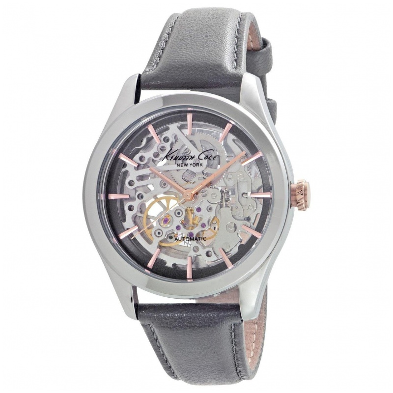 kenneth cole 10025926