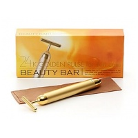 Beauty Bar BM-1