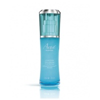 Aqua Mineral Eye Cream 30ml