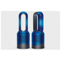 Dyson Pure Hot + Cool Link HP02