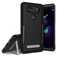 Verus Carbon Fit for LG V20