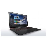 Lenovo IdeaPad-Y700-17ISK-80Q000A6HH