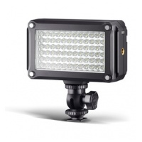 Metz mecalight LED-480