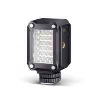 Metz mecalight LED-160