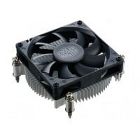 Cooler Master X Dream L115