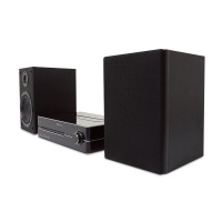 NAKAMICHI SoundStation 1N DVD