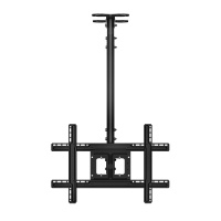 NB T560 TV Ceiling Mount
