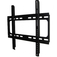 Tiger SYF-400 TV WALL MOUNT