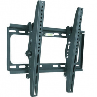 Tiger SX-66T TV WALL  MOUNT
