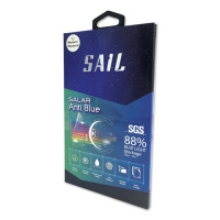 SAIL Anti-Blue Glass Protector for iPhone 6/6s