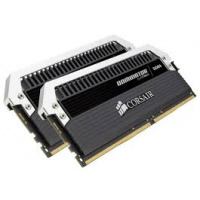 Corsair Dominator Platinum CMD32GX4M2C3200C16