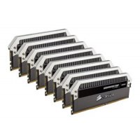 Corsair Corsair Dominator Platinum CMD128GX4M8B3000C16