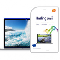 "Healing Shield Screen Protector Film for Apple New MacBook Pro 15"" 2016 (機身貼)"