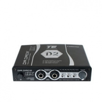 AUDIOTRAK DR.DAC2