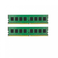 Kingston 16GB 2133MHz DDR4 CL15 8GB x2