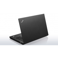 Lenovo ThinkPad-L460-windows-10-Pro-build-your-own2-HK-YD