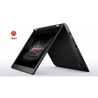 Lenovo ThinkPad-P40-yoga-windows-pro-build-your-own2-HK-YD