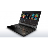 Lenovo ThinkPad-p50-windows-pro-build-your-own4-with-RAID-HK-YD