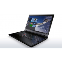 Lenovo ThinkPad-p70-windows-pro-build-your-own4-no-RAID-HK-YD