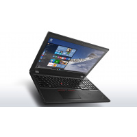 Lenovo ThinkPad-T560-windows-pro-build-your-own2-HK-YD