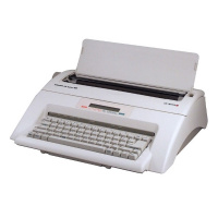 Olympia Carrera Deluxe MD 打字機 Typewriter