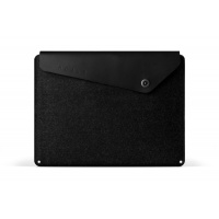 "MUJJO 13"" MacBook Air & Pro Retina Sleeve"