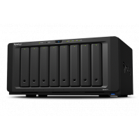 Synology DS1817+(2GB)