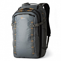 Lowepro HIGHLINE BP 400AW