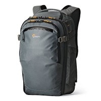 Lowepro HIGHLINE BP 300AW