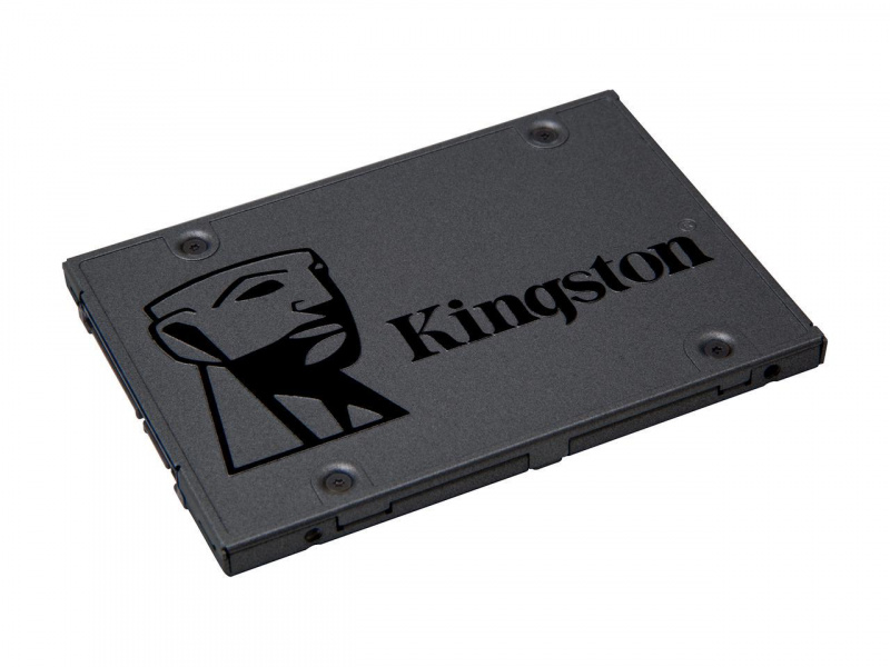 Kingston A400 240GB