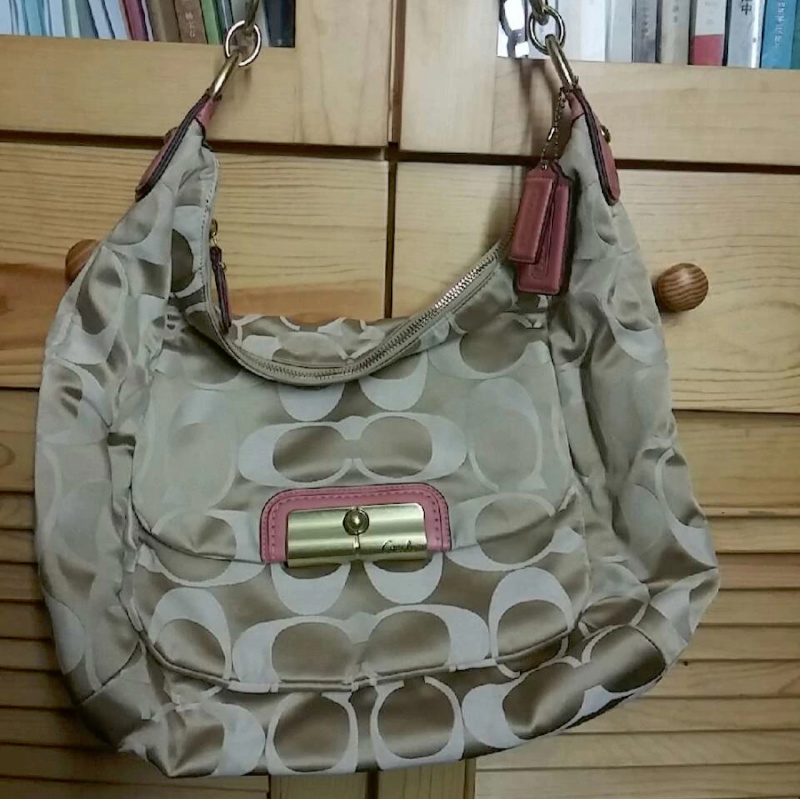 coach bag clearance outlet  coach shoulder bag