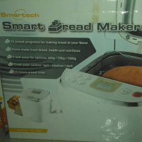 Smarteach - Smart Bread Marker