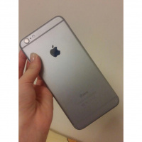i phone6 plus 64GB