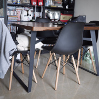 table with 4 chairs for sale